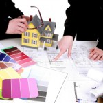Interior Designer Jobs and Career Opportunities